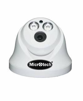 Camera IP Dome Microtech SHD3320C (3,0MP)