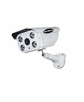 Camera IP Microtech SHD5635C (3MP/H.265+, Tiết kiệm ~80% HDD)