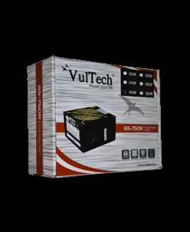 Nguồn PC Vultech VP 400W