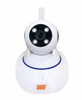 Camera HD Smart Wifi Microtech IPC-C06HY 1.3MP