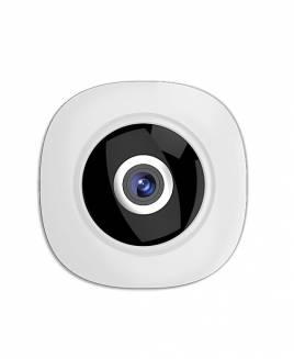 Camera Ip Wifi Microtech C369 1.3MP