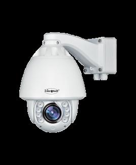 Camera IP Speed Dome MT -KS20HB