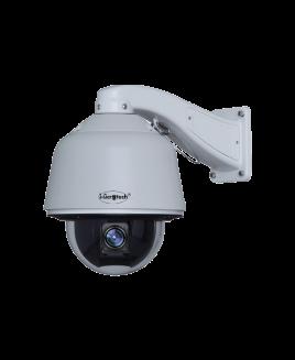 Camera IP Speed Dome MT -KS301A
