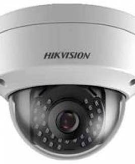 Camera IP HikVision DS-2CD1143G0E-IF 4.0MP - Dome