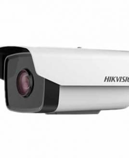 CAMERA IP 2MP HIK VISION DS-2CD2T21G0-IS-Thân