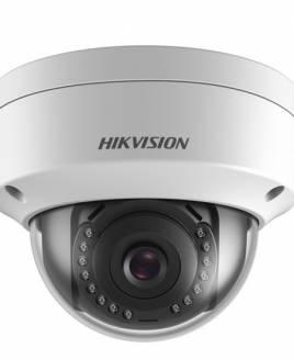 Camera HIKVISION Dome DS-2CD1123G0E-I  IP hồng ngoại  2MP chuẩn nén H.265