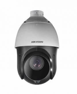 Camera IP Speed Dome quay quét 2MP Hik Vision DS-2DE4225IW-DE