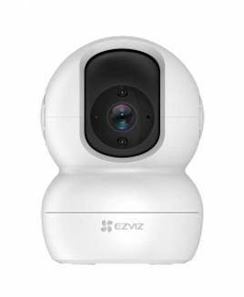 Camera Ezviz TY2 (B0-1G2WF) 1080p