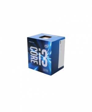Bộ vi xử lý Intel Core i3 6300 (3.8Ghz) SK 1151