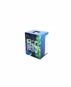 Bộ vi xử lý Intel Core i5 6500 (3.2Ghz) - SK 1151