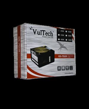 Nguồn PC Vultech VP 250W