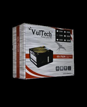 Nguồn PC Vultech VP 350W