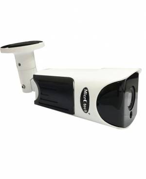 Camera AHD A639F-200W 2.0MP