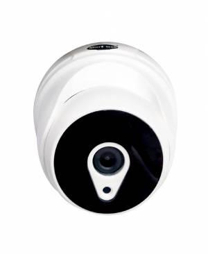 Camera AHD A382S-200W 2.0MP