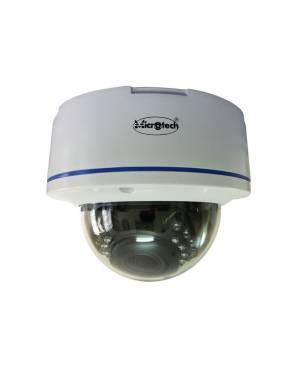 Camera Microtech Ip Dome Hồng Ngoại EPC1654TS5