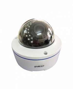Camera Microtech Ip Dome Hồng Ngoại EPC1654TS1