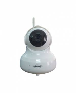 Camera Micotech Ip Wifi IPC Z13