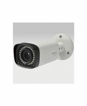 Camera Panasonic K-EW114L01E