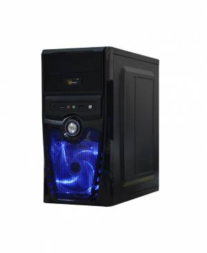 Case PC Computech COM-5818D