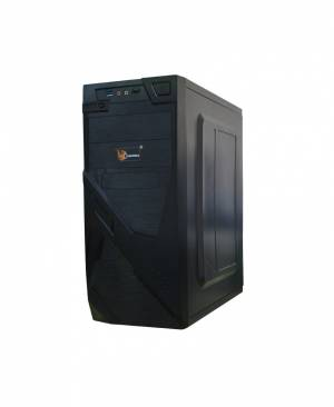 Case PC Computech COM-3107T