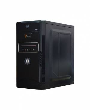 Case PC Computech COM-5811