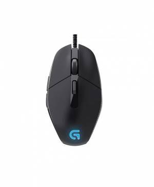 Mouse Không Dây Logitech G302 - Gamer