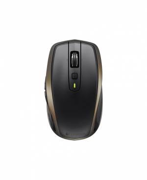 Mouse Không Dây Logitech MX2 Anywhere 2