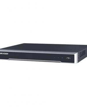 Đầu ghi hình camera IP 8 kênh HIKVISION DS-7608NI-K1
