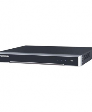 Đầu ghi hình camera IP Ultra HD 4K HIK VISION DS-7632NI-K2