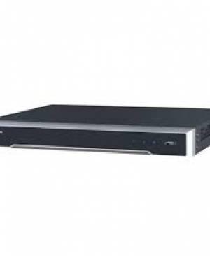 Đầu ghi hình camera IP HIKVISION DS-7632NI-K2 32 kênh