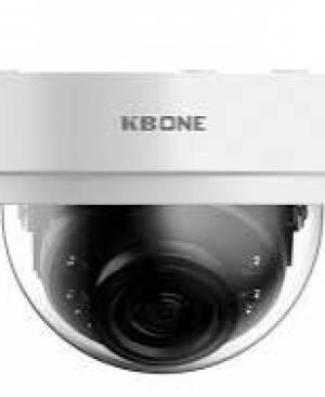 Camera IP Dome hồng ngoại không dây 2.0 Megapixel KBVISION KBONEKN-2002WN