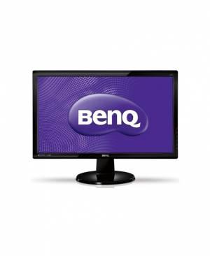 Màn hình máy tính LCD BENQ 19.5inch - Model GL2023A (Đen)