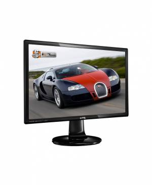 Màn hình BenQ LED 27 inch Full HD Mode GW2760HS ( Đen )