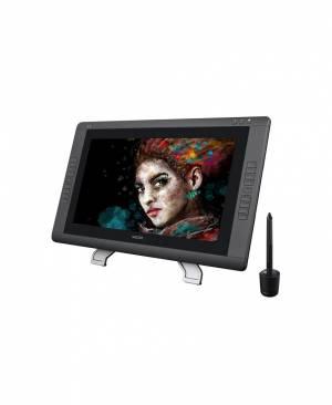 Bảng vẽ Wacom Cintiq 22 HD Touch Creative Pen Display