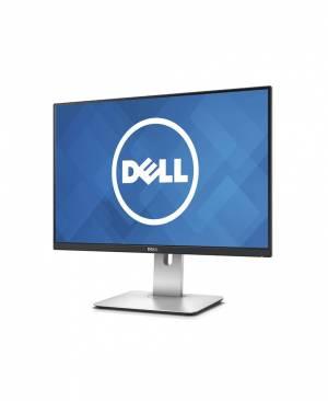 Màn hình máy tính Dell 25inch Ultrasharp - Model U2515H