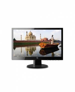 Màn hình vi tính LCD HP CPQ F201 19.45 inch LED Backlit (Đen)