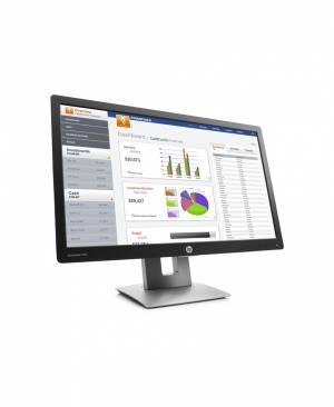 Màn hình máy tính LED HP Elite Display 23inch Full HD - Model E232-M1N98AA