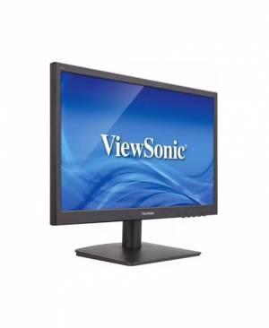 Màn hình vi tính LED Viewsonic 18.5inch HD - Model VA1903A (Đen)