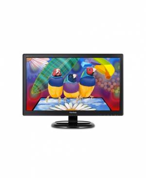 Monitor Viewsonic 23.6 inch VA2465S-2 LED IPS (Đen)