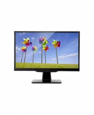 Màn hình máy tính LCD VIEWSONIC 21.5 Inch - Model VX2263S IPS (Đen)
