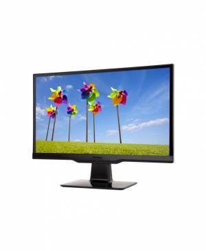 Màn hình máy vi tính Viewsonic 23 inch VX2363S LED (Đen)