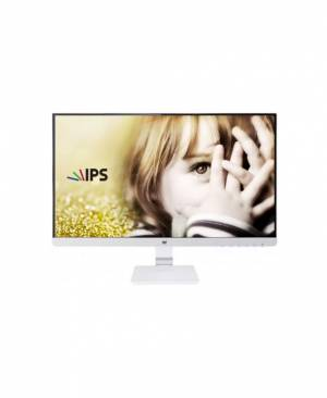 Màn hình LCD VIEWSONIC 25inch – Model VX2573SG IPS (Gold)