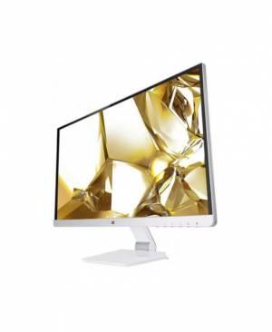 Màn hình LCD VIEWSONIC 25 inch - Model VX2573SHW (Trắng)