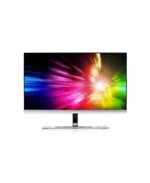 Màn hình máy tính LED Viewsonic 27 inch VX2771SMHV PLS (Đen)