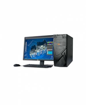 MÁY BỘ COMPUTECH HT4590