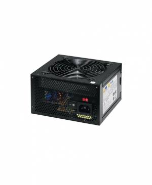 Nguồn máy tính ACBel E2 Plus 510W