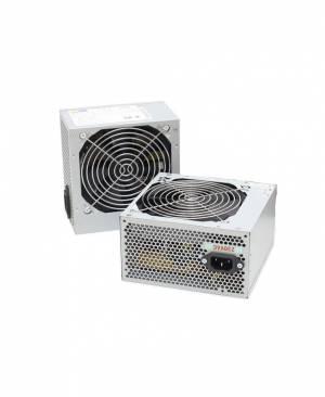 Nguồn máy tính ACBel HK400W