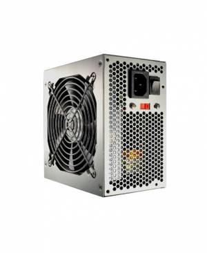 Nguồn máy tính ACBel HK450W