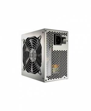 Nguồn máy tính Cooler Master CM 350W Elite