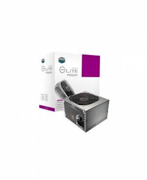 Nguồn máy tính Cooler Master CM 500W Elite